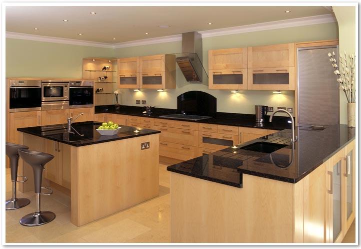 Cozinhas Planejadas  QUANTO CUSTA UM PROJETO DE COZINHAS PLANEJADAS?? # Cozinha Com Ilha Estreita