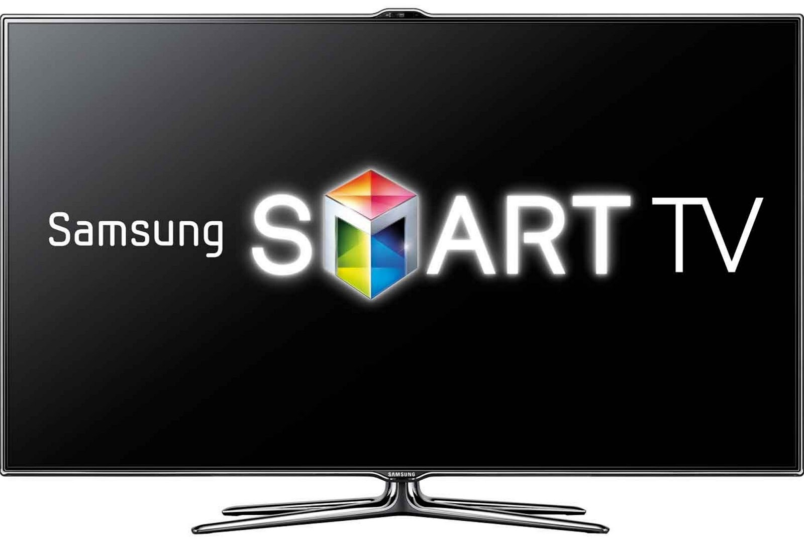 Smart TV da Samsung