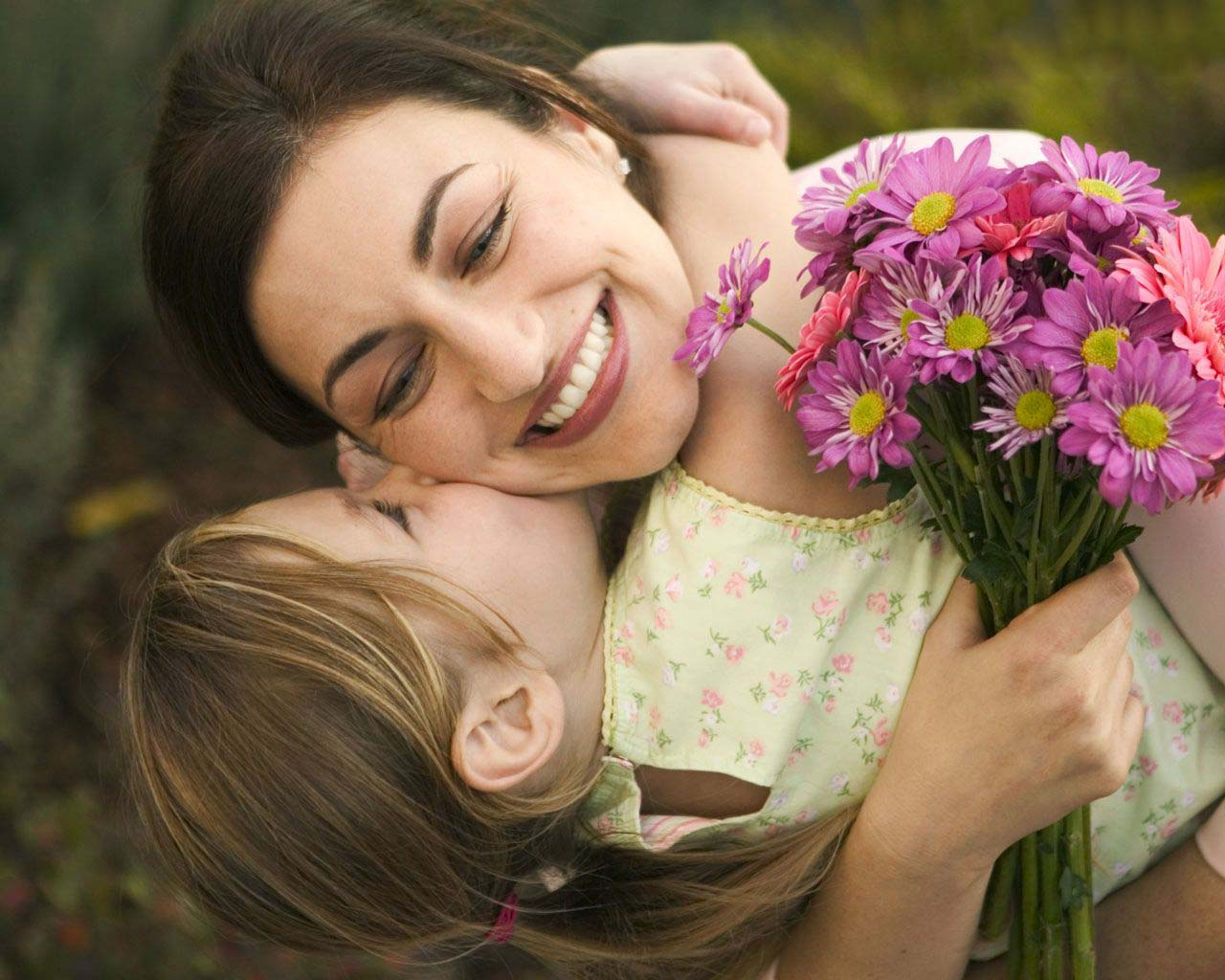 presente para o dia das mães!