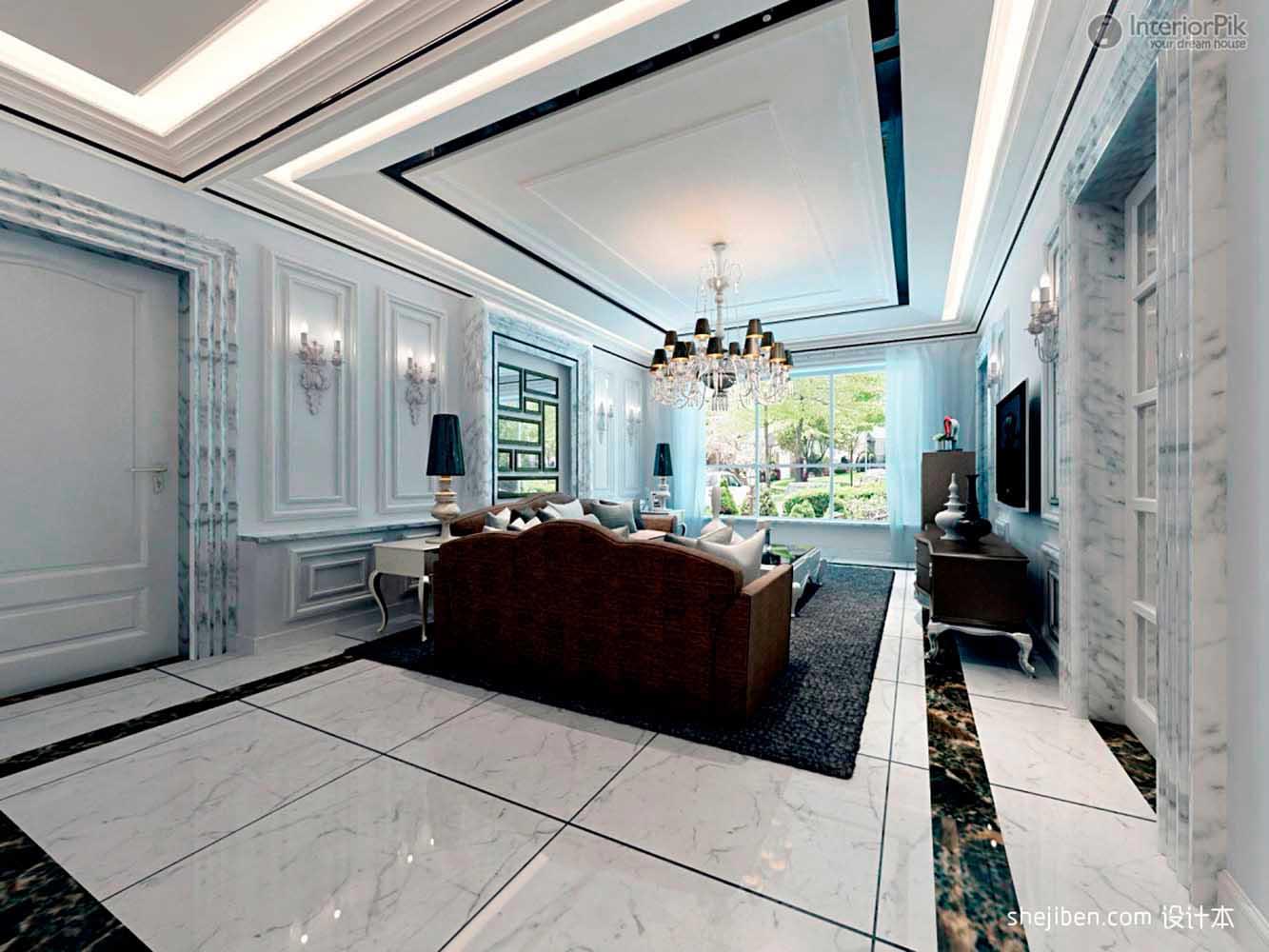 Drywall - Quartos fantásticos + Fotos + Projetos